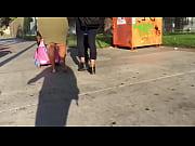 симпсоны лиза и ее брат любят трахаться перед родителями играть