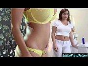 Вк смотреть онлайн реальный секс пьяные снятый на камеру