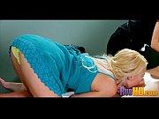 Tantric massage in oslo norsk pornografi