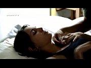 Massage østerbro thai liderlig porno