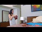 домашние порно или частное видео