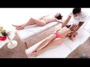 Thai massage vallensbæk erotica næstved