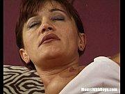 порно фильмы 2005 годаutorrent