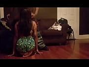 порно видеохх скачать