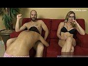 секс порно измен мужа
