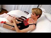Смотреть порно видео онлайн с красотками