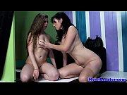Видео сисястые дамы моются в душе
