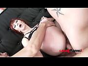 Porn o happy ending thaimassage