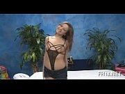 Norsk webcam sex erotisk date