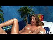 hd нежный секс втроем под солнцем видео онлайн