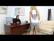 русское порно с огромным членом и громкими стонами