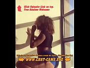 Смотреть частное видео с дженифер энистон