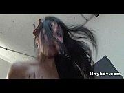 порно фильмы окончаний на молодые личика