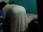 Damer søker menn massasje tube