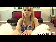Thaimassage danderyd adoos massage