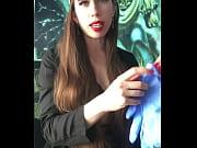 Svenska sexvideo sex free film