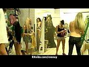 Massage erotique meaux massage erotique paris 13