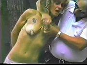 Treffit suomi24 f suomalainen pornofilmi