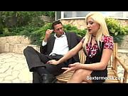 домашнее видео секса присланное из снг