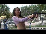 Lai thai skara sex porno video