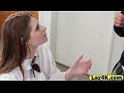 украинское порно с жены