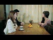 женщины италии порно фильмы