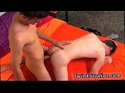 Erotik jubii thai massage århus silkeborgvej