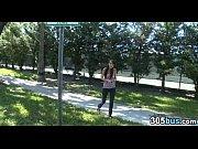 пьяные бабы трахаются на улице видео