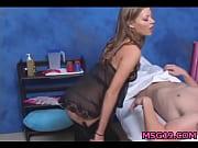 Fri sexfilm janne formoe naken
