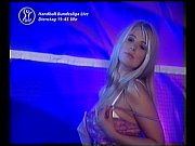Samsaya nakenbilder norske sex bilder