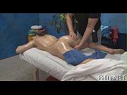 Thai vesterbrogade ekstra bladet massage