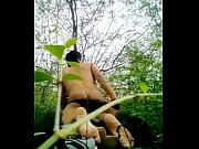 Thaimassage älvsjö thaimassage farsta