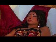 Thai thai visby nuru massage göteborg