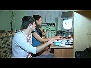 opera quarta видео смотреть онлайн порно
