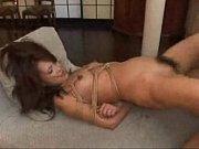Thai massasje vestfold porno norge