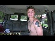 Big boobs and nice gay ass norsk escort