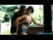 Thai massage skive escort jylland