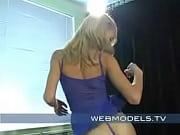 Private erotiske billeder danish escort