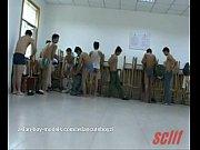 Sex in stavanger thai escorte oslo