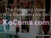 Webcam pussy outi alanen alastonkuvat