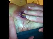 Eskort kvinna massage ängelholm