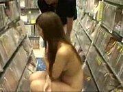 порно фильм чужие жены или любовницы