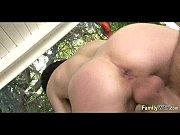 скачать порн много миньета в одном видео