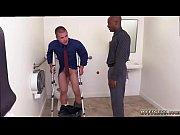 Порно копилка хозяйки с домработницами