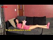 Schwanzbilder erotische massage chemnitz