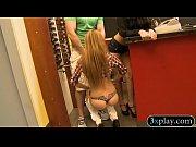 волосатые кавказцы мужчины геи видео порно