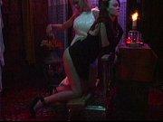 домашние секс фото жен в чулках