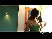 новые фотографий юных лесбиянок дома