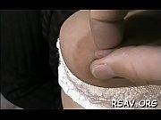 Порно девушка пришла к массажисту