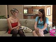 порно видео дженифер конели